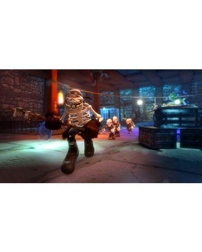 Medieval Moves: Deadmund's Quest (PS3) - 3