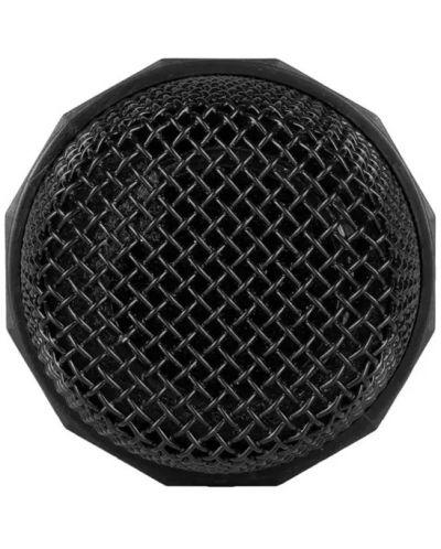 Microfon NGS - Singer Air, woreless, negru - 4