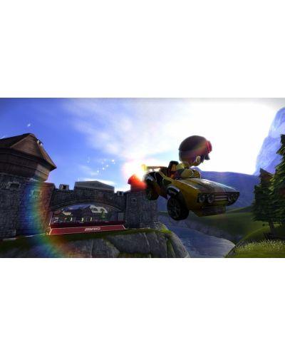 ModNation Racers - Essentials (PS3) - 14