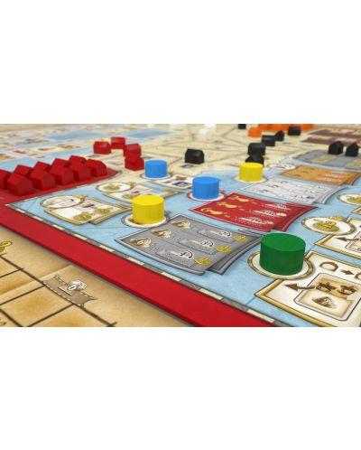 Joc de masa Mombasa, de strategie - 4
