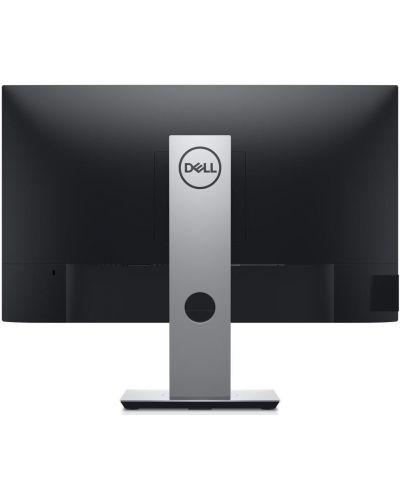 """Monitor Dell - P2421DC, 23.8"""", 1440 x 2560, negru - 2"""