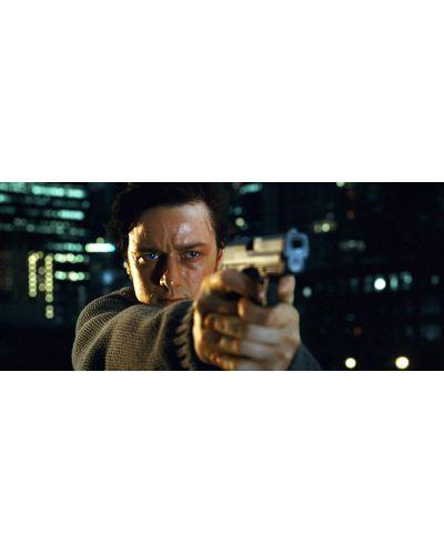 Wanted - Editie speciala pe 2 discuri (DVD) - 5