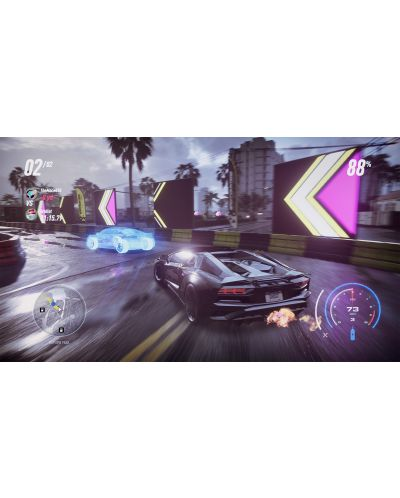 Need For Speed: Heat (PC) - 6