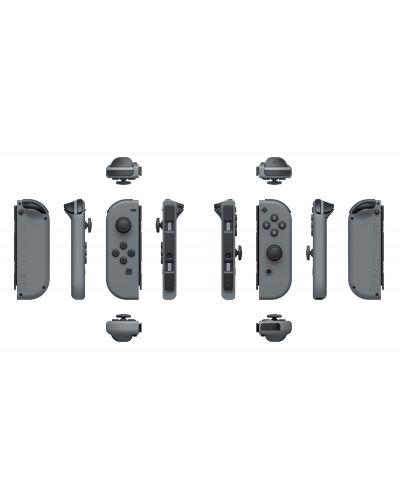 Nintendo Switch - Gray - 6