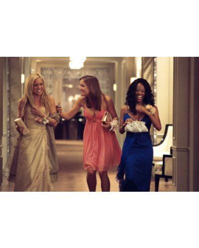 Prom Night (Blu-ray) - 12