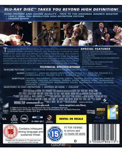 Prom Night (Blu-ray) - 15