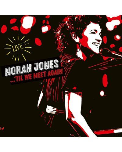 Norah Jones - 'Til We Meet Again (2 Vinyl) - 1