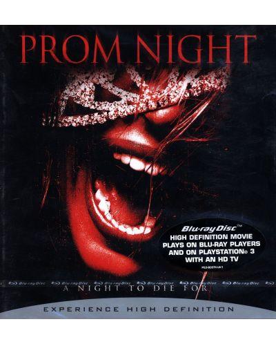 Prom Night (Blu-ray) - 1