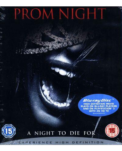 Prom Night (Blu-ray) - 16
