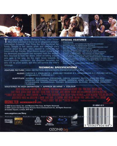 Prom Night (Blu-ray) - 2