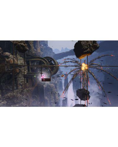Oddworld Soulstorm Day One Oddition (PS4) - 4