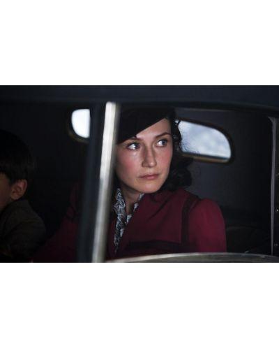 Valkyrie (Blu-ray) - 6