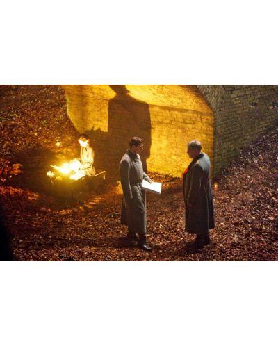 Valkyrie (Blu-ray) - 14