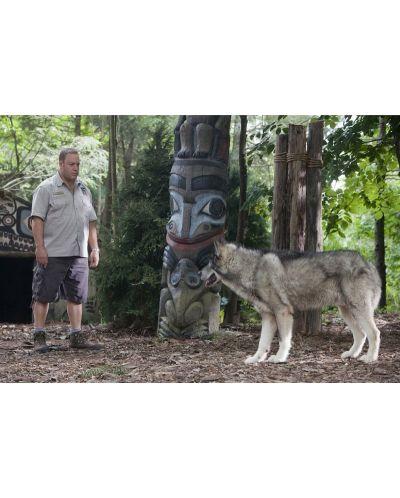 Zookeeper (Blu-ray) - 5