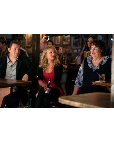 Bad Teacher (Blu-ray) - 6