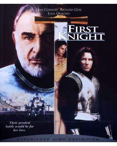 First Knight (Blu-ray) - 1