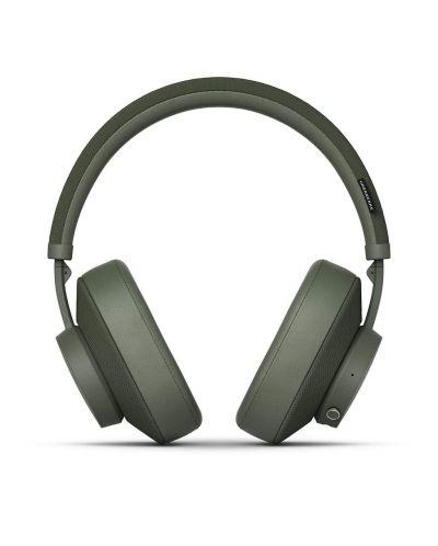 Casti wireless Urbanears - Pampas, field green - 1