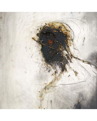 Peter Gabriel - Passion (CD) - 1
