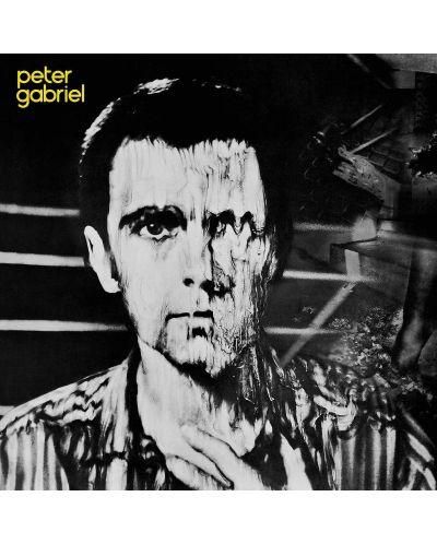 Peter Gabriel - Peter Gabriel 3 (CD) - 1