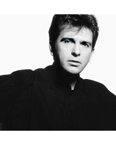 Peter Gabriel - So, Special Edition (3 CD) - 1
