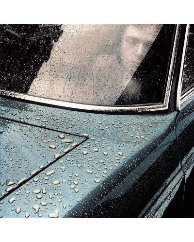 Peter Gabriel - Peter Gabriel 1 (CD) - 1