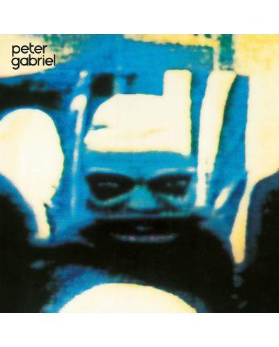 Peter Gabriel - Peter Gabriel 4 (CD) - 1