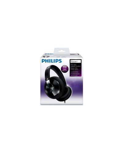 Casti Philips SHP6000 - 7