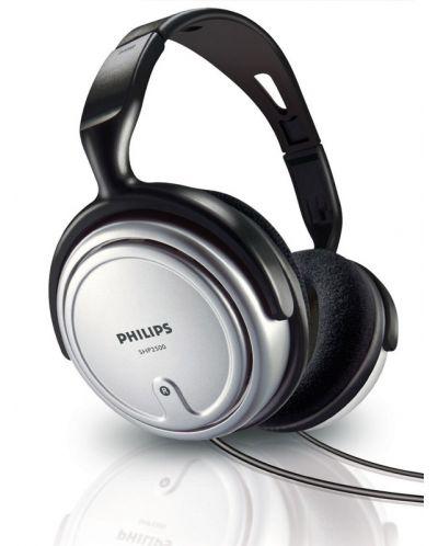 Casti Philips SHP2500 - 1
