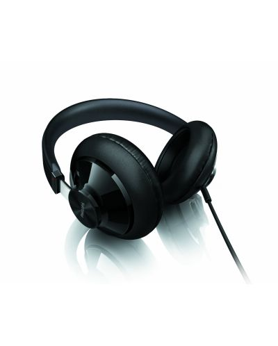 Casti Philips SHP6000 - 6