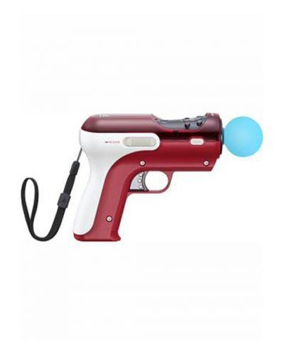 PlayStation Move: Gun Attachment - 1