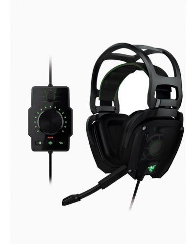 Casti gaming Razer Tiamat 7.1 Surround Sound - 1