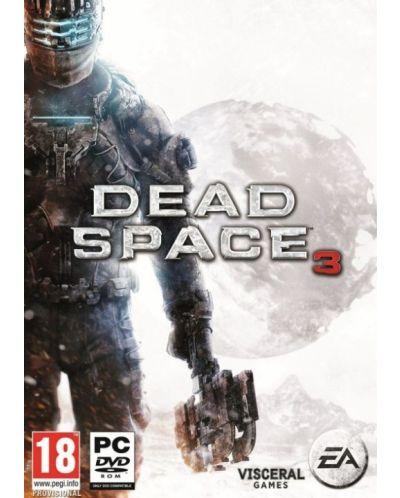 Dead Space 3 (PC) - 1