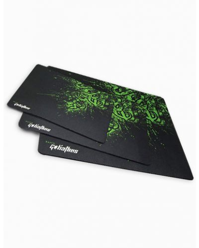 Razer Goliathus Alpha - Speed Edition - 1