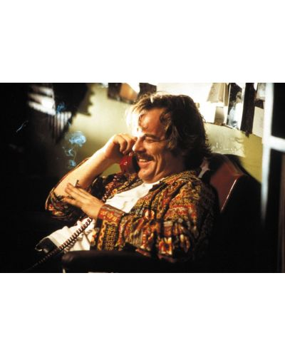 Almost Famous (Blu-ray) - 5