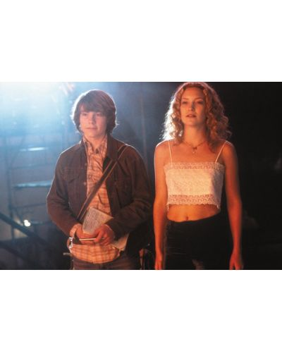 Almost Famous (Blu-ray) - 3