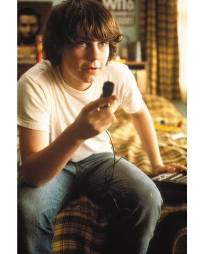 Almost Famous (Blu-ray) - 7