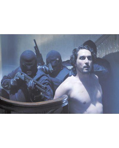 The Last Gang (DVD) - 11