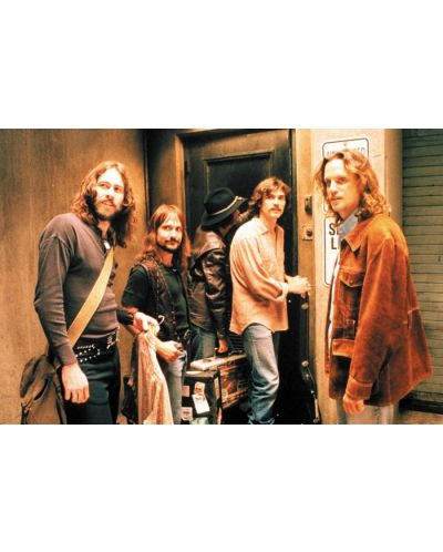 Almost Famous (Blu-ray) - 4