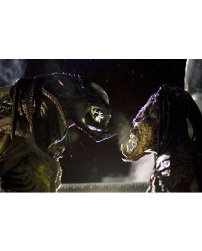 Aliens vs. Predator: Requiem (Blu-ray) - 5