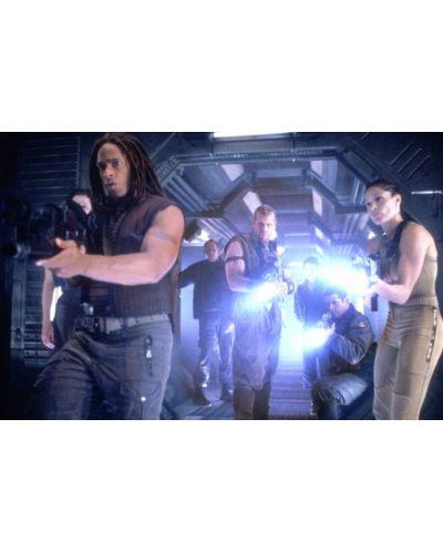 Alien: Resurrection (DVD) - 6