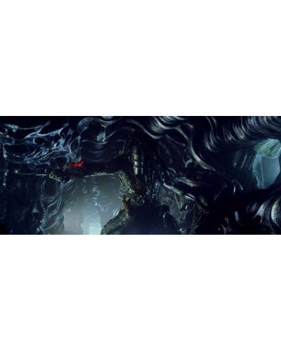 Aliens vs. Predator: Requiem (Blu-ray) - 6