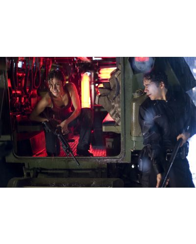 Aliens vs. Predator: Requiem (Blu-ray) - 9