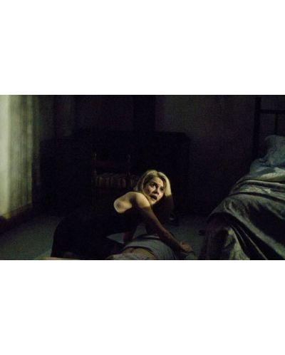Shutter (DVD) - 5