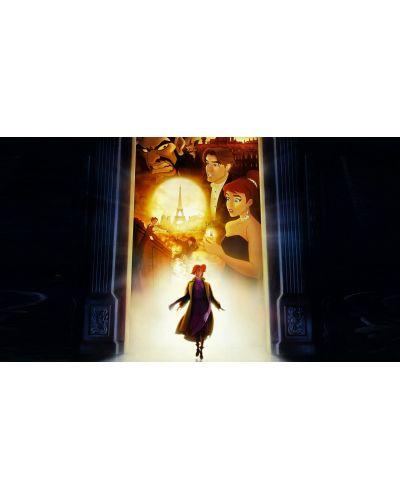 Anastasia (DVD) - 7