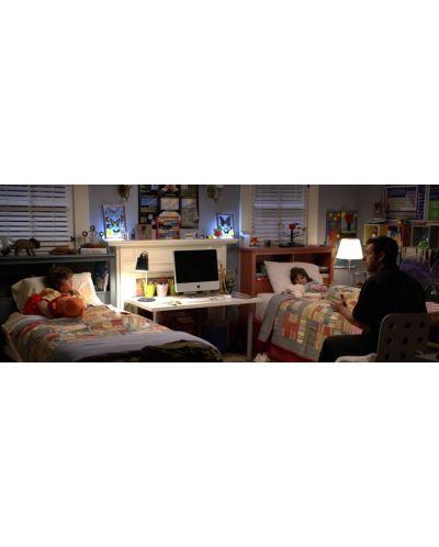 Bedtime Stories (DVD) - 8