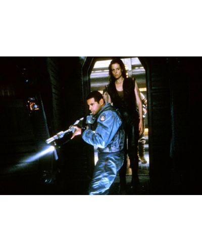 Alien: Resurrection (DVD) - 7