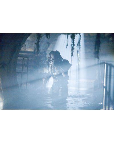 Aliens vs. Predator: Requiem (Blu-ray) - 10