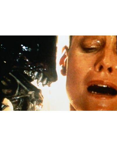 Alien (DVD) - 8