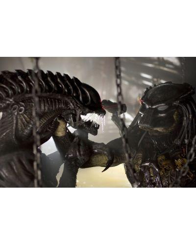 Aliens vs. Predator: Requiem (Blu-ray) - 3