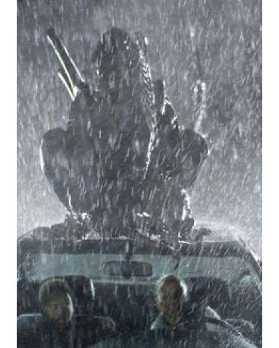 Aliens vs. Predator: Requiem (Blu-ray) - 8